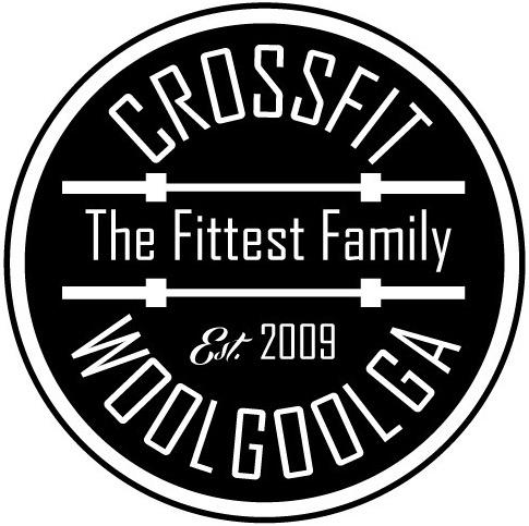 Crossfit Woolgoolga